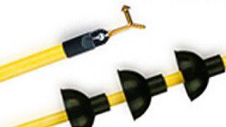 insulation-poles1