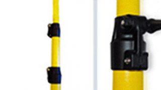 insulation-poles2