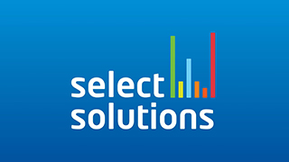 logo-select-solutions